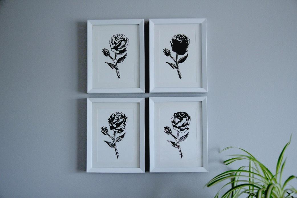 RosesEdit01